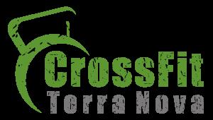 Cross Fit Terranova