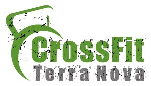 Cross Fit Terranova